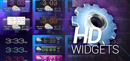 how-to-build-android-widgets-by-using-hd-widgets