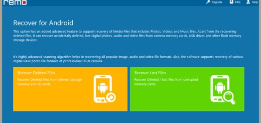 recover-lost-files-due-to-accidental-deletion-with-remo-recover-for-android