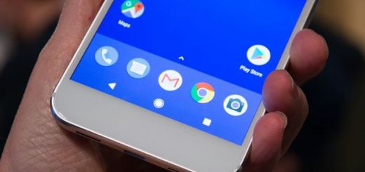 how-to-enjoy-google-pixel-apps-on-any-device