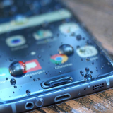 how-to-fix-water-damaged-galaxy-s7-edge-smartphone