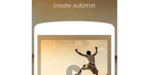 use-magistro-to-add-your-own-flavor-to-your-videos