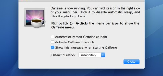 caffeinate-can-keep-your-screen-awake-for-five-minutes