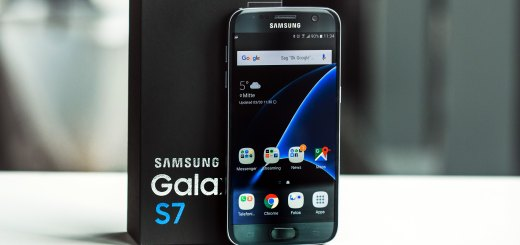 how-to-fix-incapacity-to-send-or-receive-galaxy-s7-text-messages