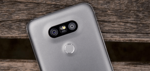 how-to-quickly-share-your-lg-g5-photos