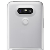 say-cheese-and-take-a-photo-on-your-lg-g5