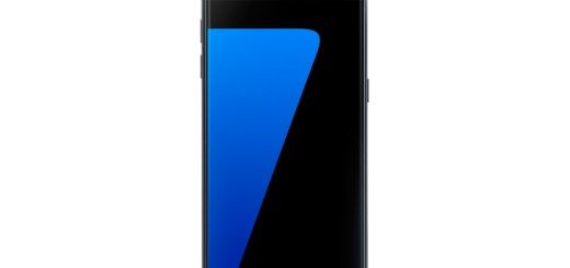 solutions-for-galaxy-s7-bootloop-issue