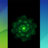 amazing-oppo-r9s-stock-wallpapers-for-your-android-device