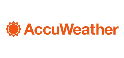 avoid-surprises-with-accuweather