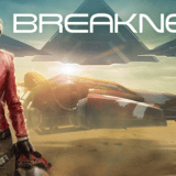 how-to-master-the-breakneck-game