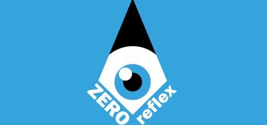zero-reflex-tests-your-dexterity