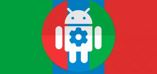 enjoy-macrodroid-on-android