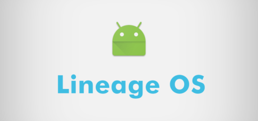 install-lineage-os-on-your-galaxy-s5-duos