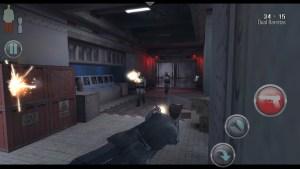 Max-Payne-Mobile_screenshot_Tegra_004
