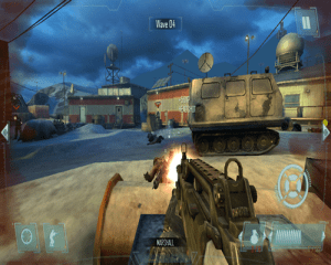 call-of-duty-strike-team-apk-1