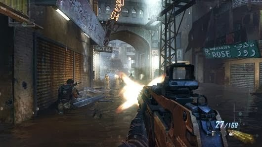 call of duty apk + data free download