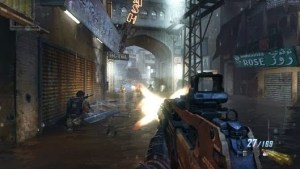 call of duty strike team game download