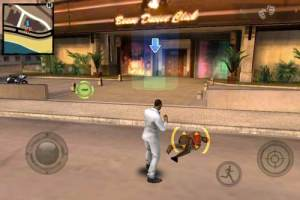 20111116102541_rsz_gangster-rio-app