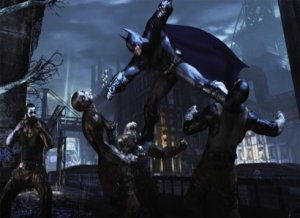 batman-arkham-origins.2