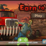 Apk Free Download Apk Downloader Free Games APK