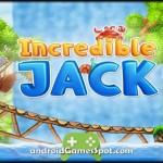 Apk App Crack Download Free Apk App Crack Games Android