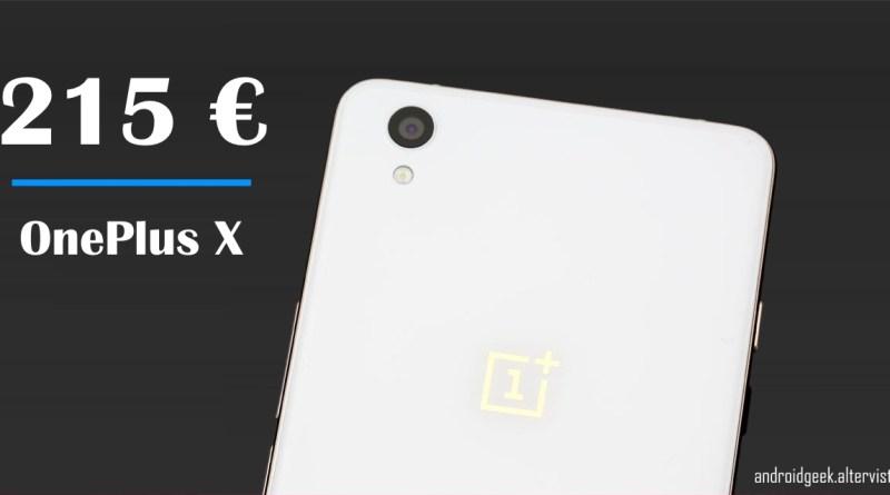 oneplusx-215