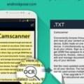 camscanner-4