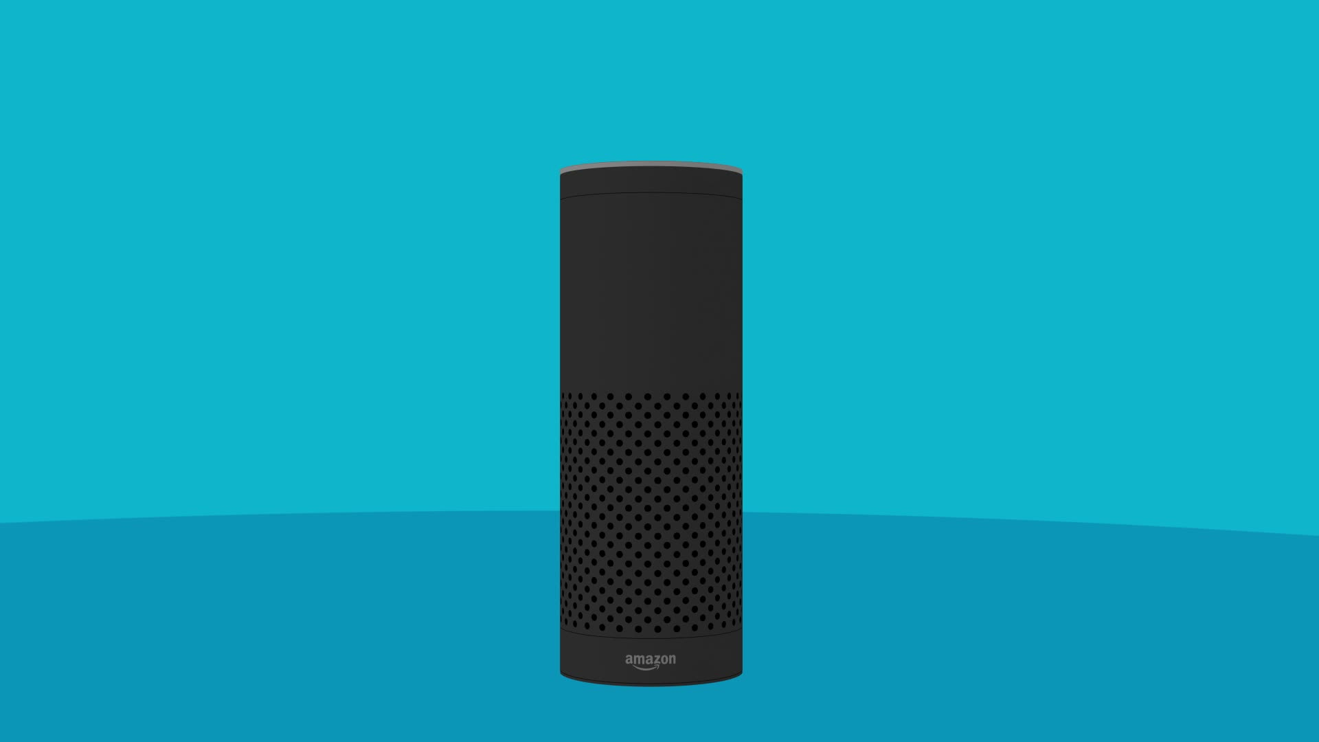 Echo Voice Alexa Can Now Tell The Difference Between Your Voice And