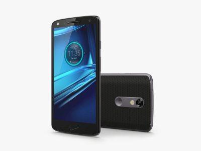 Top 3 Android Motorola Smartphones on the Market