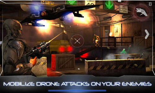 download game robocop mod apk offline