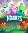 Nibblers3