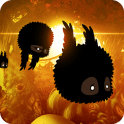 Download beautiful game graphics BADLAND v3.2.0.23 Android - mobile data + mode + trailer