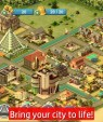City-Island-4-Sim-Town-Tycoon1