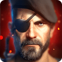 Play Invasion: Modern Empire Invasion: Modern Empire v1.31.40 Android - mobile mode version + trailer