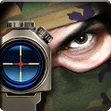 Play shoot deadly Kill Shot v3.3 Android - mobile mode version