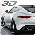 Play the legendary drivers Road Drivers: Legacy v3.10 Android - mobile mode version + trailer