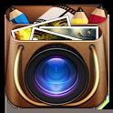 Download professional camera app UCam Ultra Camera Pro v6.1.4.062216 Android - mobile trailer