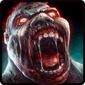 Play the target dead DEAD TARGET: Zombie v1.8.7 Android - mobile mode version + trailer