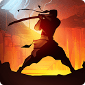 Play Fighting Shadow Gate Shadow Fight 2 v1.9.22 Android - mobile mode version + trailer