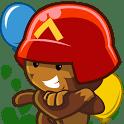 Download strategy game Bloons TD Battles v3.8.1 Android - mobile mode version + trailer