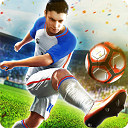Download game The final blow Final kick v3.7.6 Android - mobile data + mode + trailer