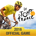 Play Cycling Tour de France Tour de France 2016 - The Game v1.1.6 Android