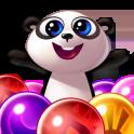 Play Panda Pop Panda Pop v4.3.200 Android - mobile mode version + trailer
