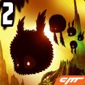 Play badlands 2 - BADLAND 2 v1.0.0.961 Android - mobile mode version + trailer