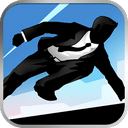 Play Fantastic Vector Vector v1.2.0 Android - mobile mode version + trailer