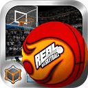 Play Basketball Real Real Basketball v1.9.3 Android - mobile mode version + trailer