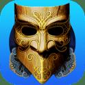 Play whisper legends Whispered Legends v1.0.2 Android - mobile data + mode