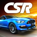Download game Drag Racing CSR Racing v3.9.0 for Android - mobile data + mode + trailer