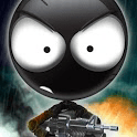 Play battlefield Astykmn Stickman Battlefields v1.9.1 Android - mobile mode version + trailer