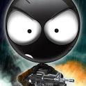 Play battlefield Astykmn Stickman Battlefields v1.9.0 Android - mobile mode version + trailer