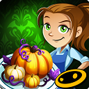 Download game Cooking COOKING DASH 2016 v1.23.7 Android - mobile mode version